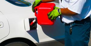 Fuel_Delivery-